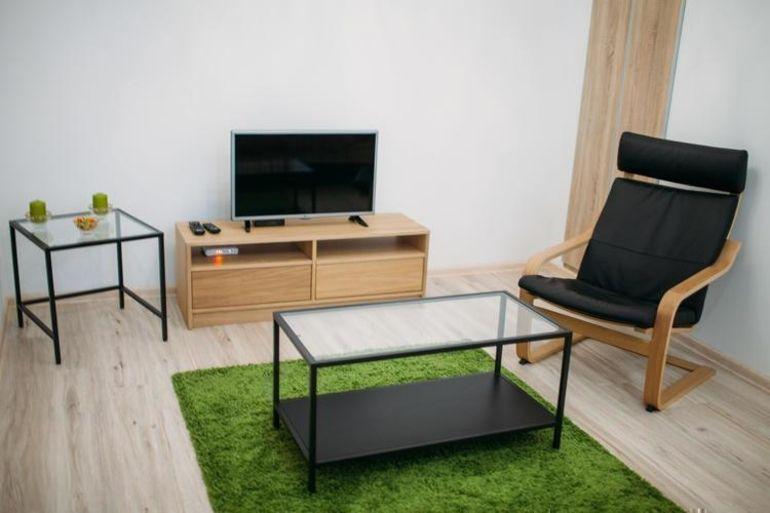 Фото 1-комнатная квартира в Могилеве на пл Славы 2