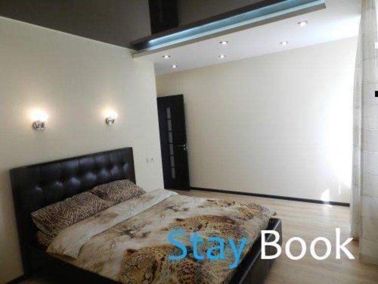 Фото 2-комнатная квартира в Могилеве на пр. Мира 25г
