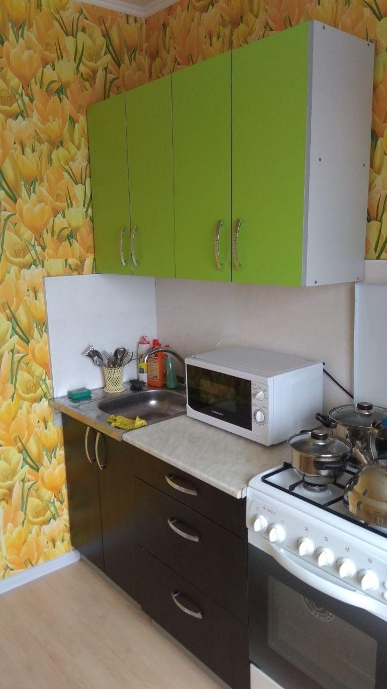Фото 3-комнатная квартира в Могилеве на Бул.ьвар Непокорённых 82