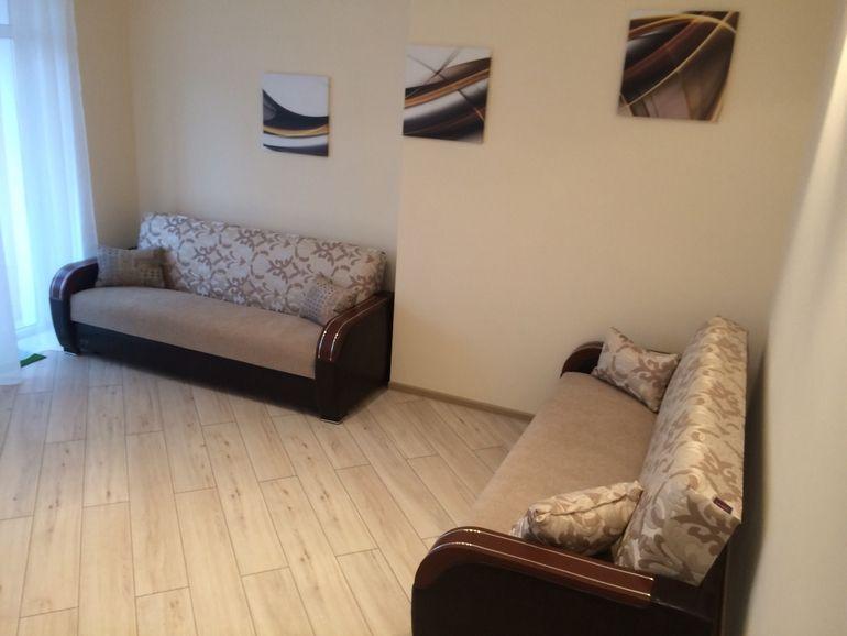 Фото 3-комнатная квартира в Могилеве на ул. Будённого 15