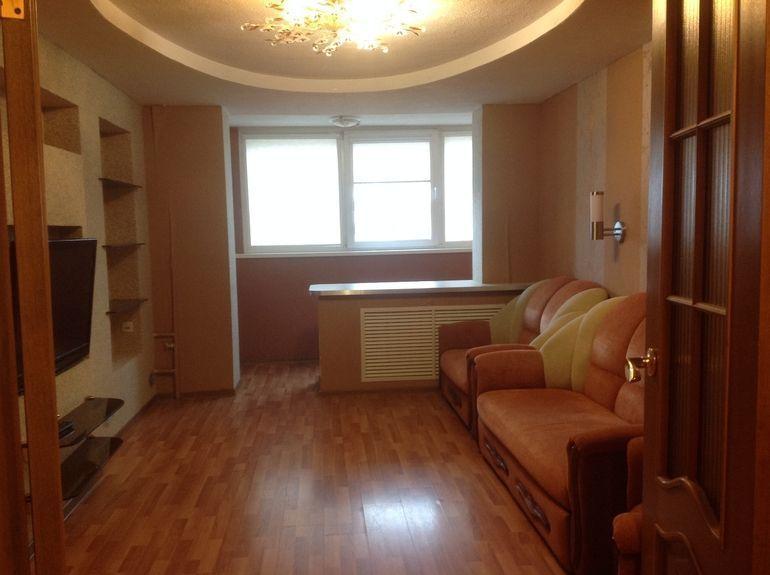 Фото 2-комнатная квартира в Могилеве на пр Димитрова 8