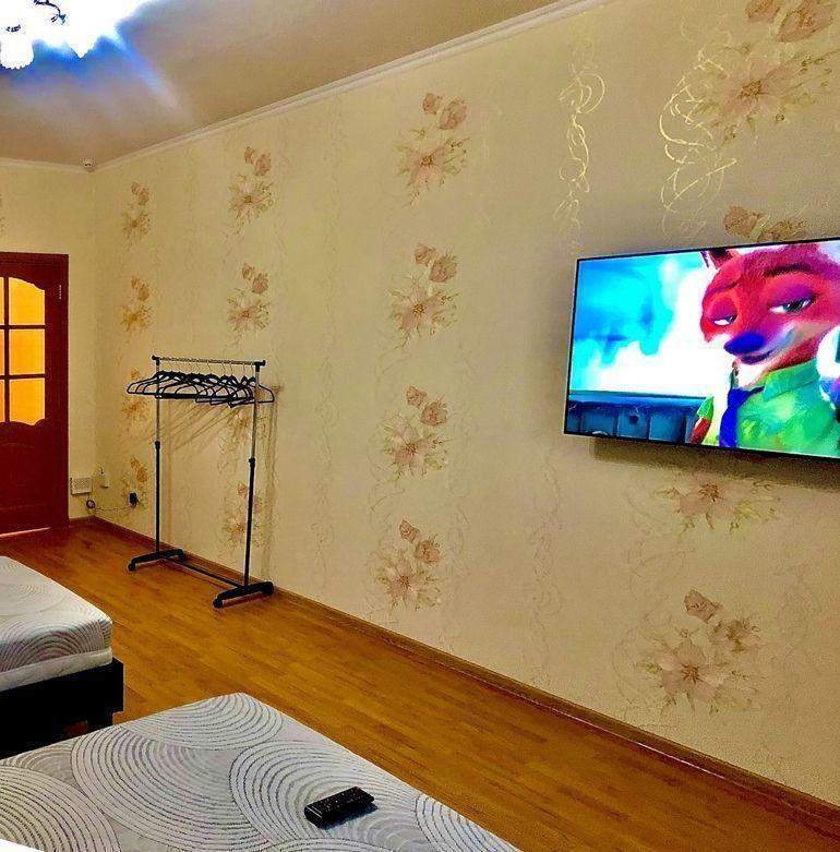Фото 2-комнатная квартира в Могилеве на Мира пр-т 25Г