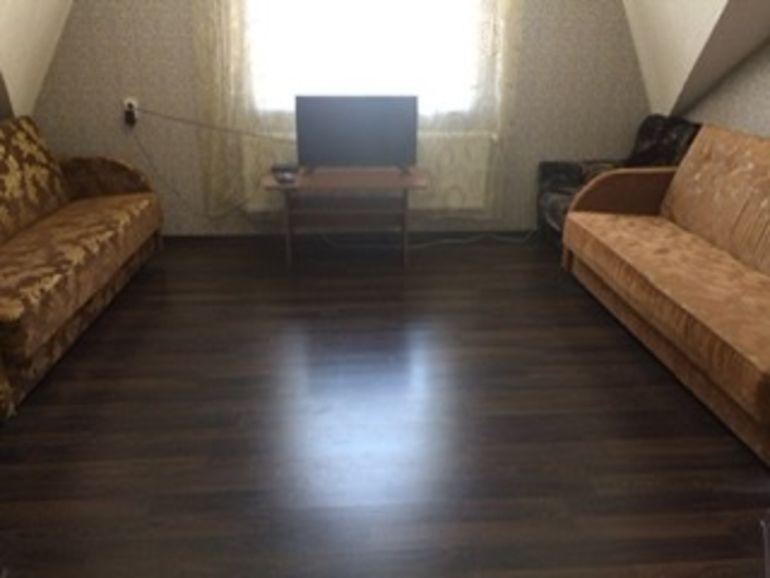 Фото 2-комнатная квартира в Могилеве на Улица Ганджеев Ров