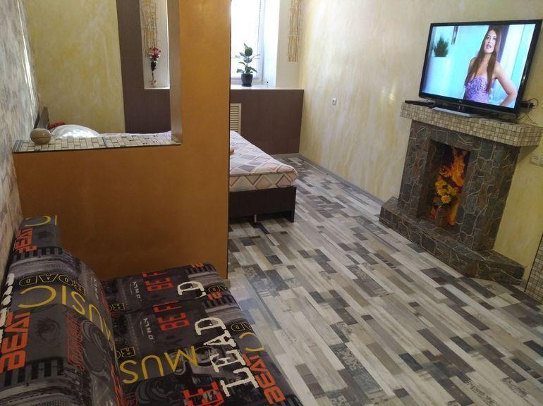 Фото 1-комнатная квартира в Могилеве на ул. Тимерязевская 32