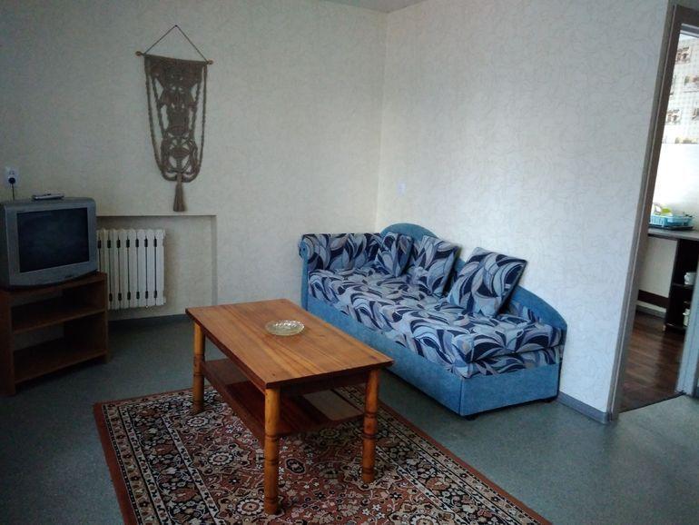 Фото 1-комнатная квартира в Могилеве на пр Витебский 33