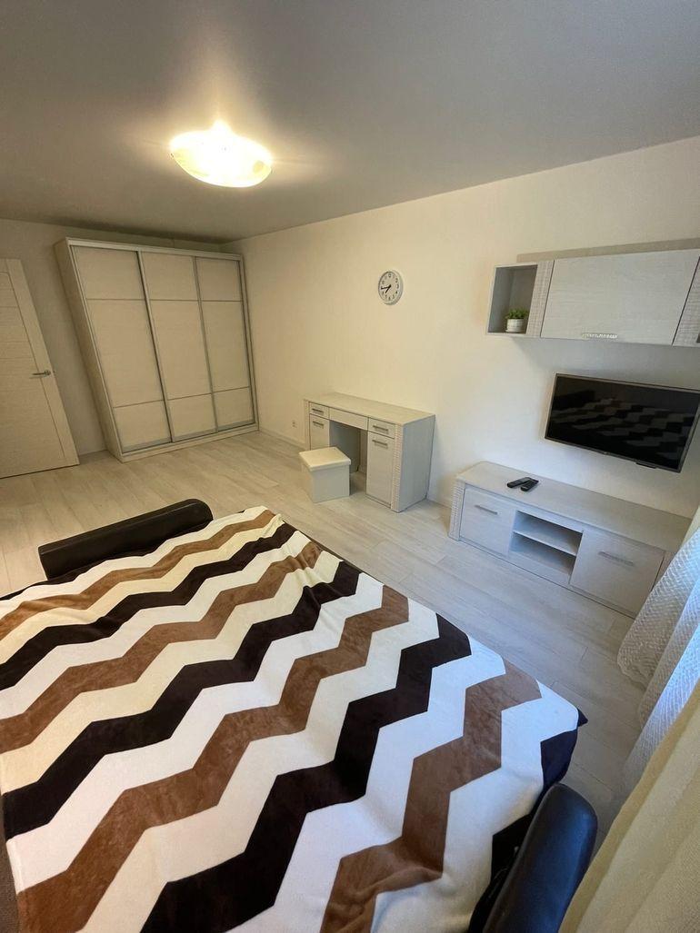 Фото 1-комнатная квартира в Могилеве на б-р Днепровский
