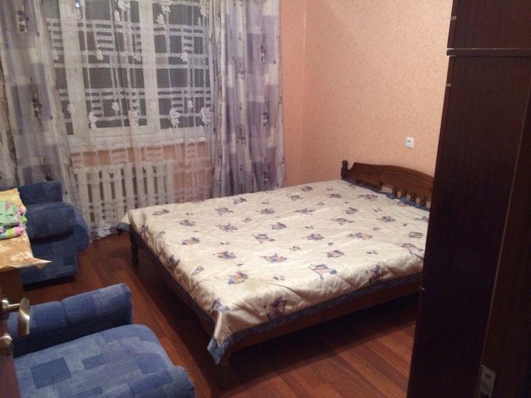 Фото 2-комнатная квартира в Могилеве на пр Пушкинский 29