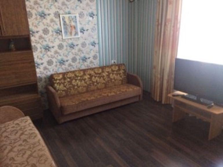 Фото 2-комнатная квартира в Могилеве на Улица Ганджеев ров 24