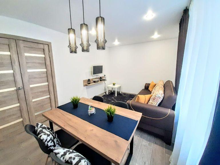 Фото 2-комнатная квартира в Могилеве на пр. Мира 18