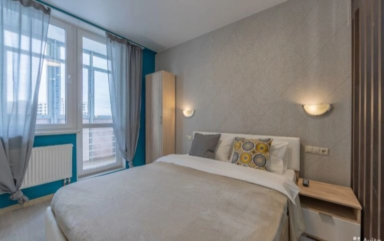 Фото 2-комнатная квартира в Могилеве на ул. Королёва 10